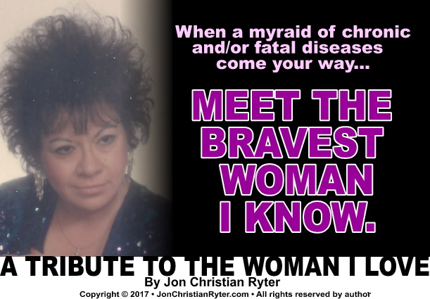 Bravest-Woman-Hed