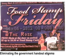 Food_Stamp_Friday