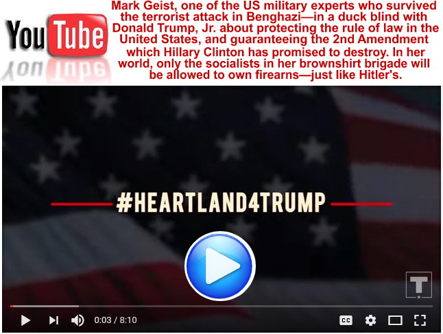 Heartlandfor Trump-Video.jpg