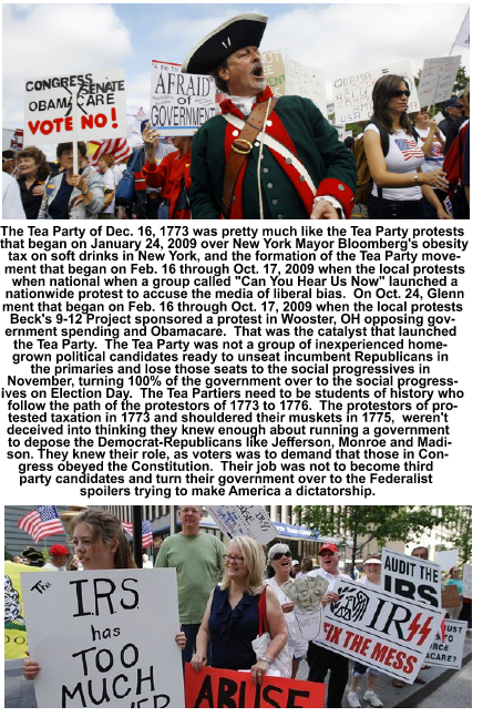 TeaParty 1773-2009.jpg