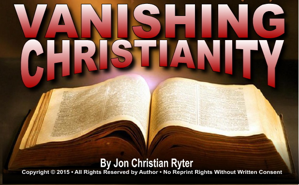 Vanishing_Christianity
